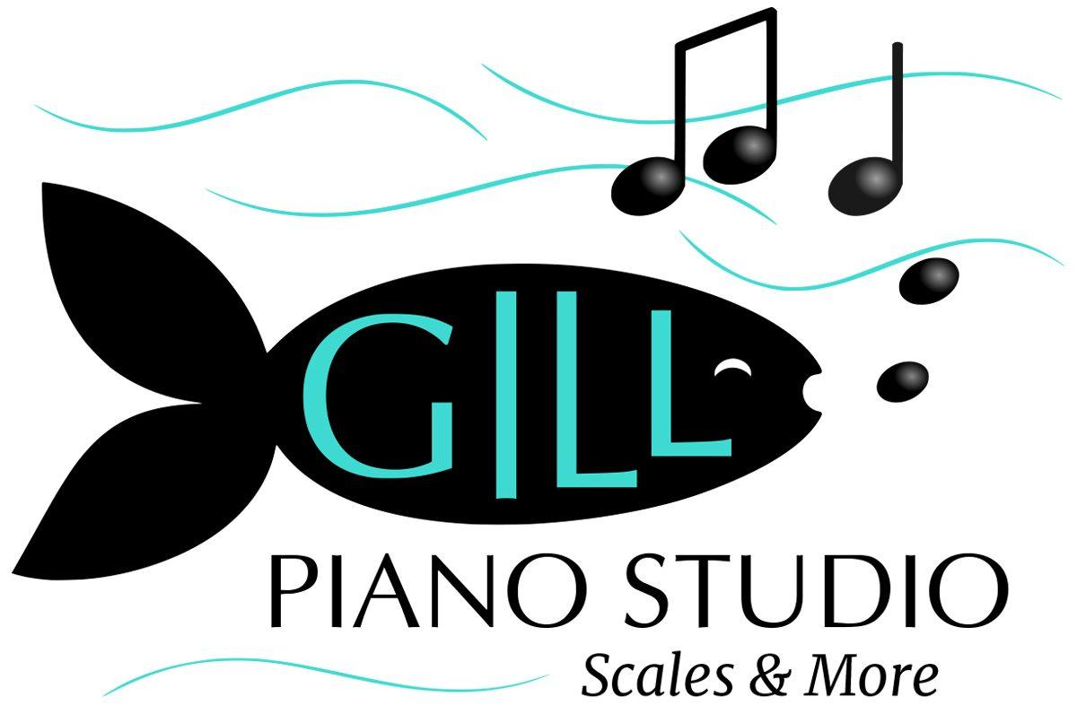 Gill Piano Studio